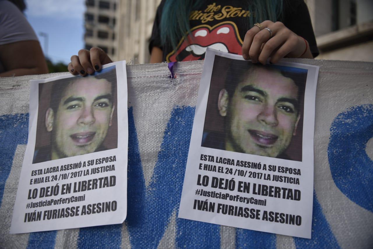 Foto Gentileza El Ciudadano