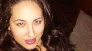 Florencia Coria murió hoy en el Heca a raíz de las quemaduras que le provocó Cabrera